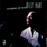 Billy_hart-oceans_of_time_span3