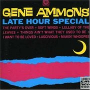 Gene_ammons-late_hour_special_span3