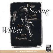 Bob_wilber_and_friends-what_swing_is_all_about_span3