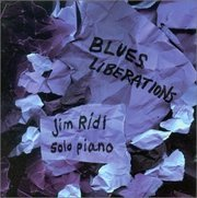 Jim_ridl-blues_liberations_span3