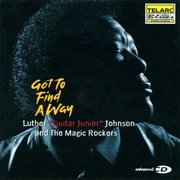 Luther_guitar_junior_johnson-got_to_find_a_way_span3