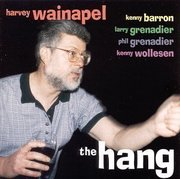 Harvey_wainapel-the_hang_span3