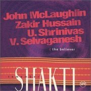 John_mclaughlin_shakti-the_believer_span3