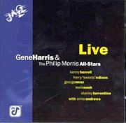 Gene_harris_and_the_philip_morris_all-stars-live_span3