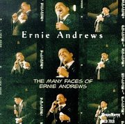 Ernie_andrews-the_many_faces_of_ernie_andrews_span3