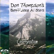 Don_thompson_banff_jazz_all_stars-celebration_span3