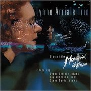 Lynne_arriale_trio-live_at_the_montreux_jazz_festival_span3
