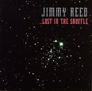 Jimmy_reed-lost_in_the_shuffle_span3
