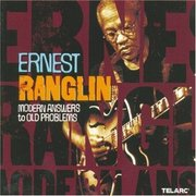 Ernest_ranglin-modern_answers_to_old_problems_span3