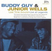 Buddy_guy-last_time_around_-_live_at_legends_span3