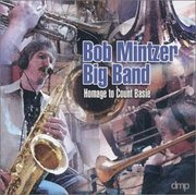 Bob_mintzer_big_band-homage_to_count_basie_span3