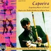 Guilherme_franco-capoeira_legendary_music_of_brazil_span3
