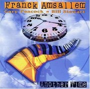Franck_amsallem-another_time_span3