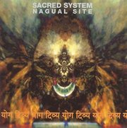 Bill_laswell_and_sacred_systems-nagual_site_span3