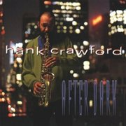 Hank_crawford-after_dark_span3