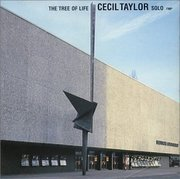 Cecil_taylor-the_tree_of_life_span3