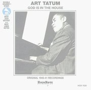 Art_tatum-god_is_in_the_house_span3