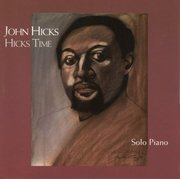 John_hicks-hicks_time_span3