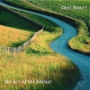 Chet_baker-the_art_of_the_ballad_span3