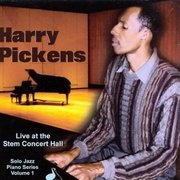 Harry_pickens-live_at_the_stem_concert_hall_span3