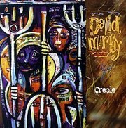 David_murray-creole_span3