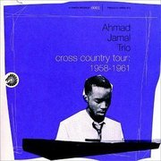 Ahmad_jamal-cross_country_tour_1958-1961_span3