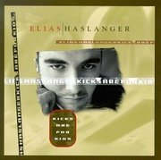 Elias_haslanger-kicks_are_for_kids_span3