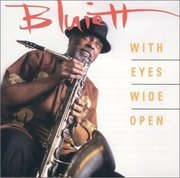 Bluiett-with_eyes_wide_open_span3