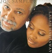 Joe_sample_lalah_hathaway-the_song_lives_on_span3