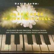 David_lahm-jazz_takes_on_joni_mitchell_span3