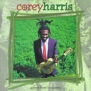 Corey_harris-greens_from_the_garden_span3
