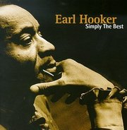Earl_hooker-simply_the_best_span3