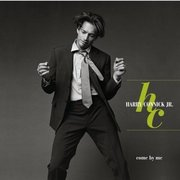 Harry_connick_jr-come_by_me_span3