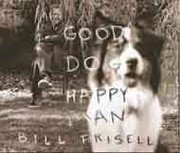 Bill_frisell-good_dog_happy_man_span3