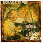 Horace_silver-jazz_has_a_sense_of_humor_span3