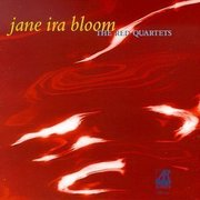 Jane_ira_bloom-the_red_quartets_span3