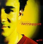 Jacky_terrasson-what_it_is_span3