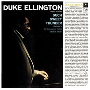 Duke_ellington-such_sweet_thunder_span3