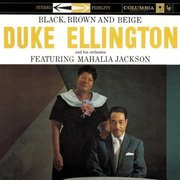 Duke_ellington-black_brown_and_beige_featuring_mahalia_jackson_span3