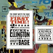 Duke_ellington-first_time_the_count_meets_the_duke_span3