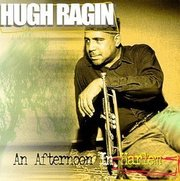 Hugh_ragin-an_afternoon_in_harlem_span3