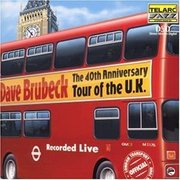 Dave_brubeck-the_40th_anniversary_tour_of_the_uk_span3