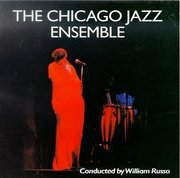Chicago_jazz_ensemble-conducted_by_william_russo_span3