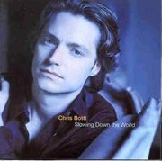 Chris_botti-slowing_down_the_world_span3