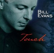 Bill_evans-touch_span3