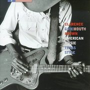 Clarence_gatemouth_brown-american_music_texas_style_span3