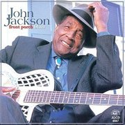 John_jackson-front_porch_blues_span3