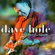 Dave_hole-under_the_spell_span3