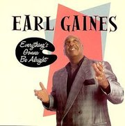 Earl_gaines-everythings_gonna_be_alright_span3