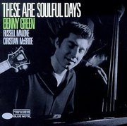Benny_green-these_are_soulful_days_span3